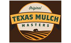 Texas Mulch Masters